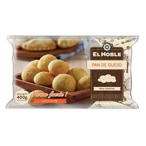 Pan-De-Queso-El-Noble-400gr-1-36512