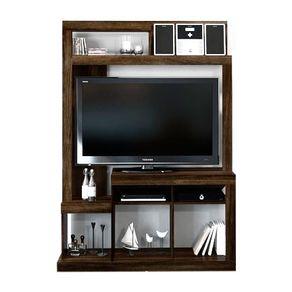Rack-Tv-Mik-Importado-1-36693