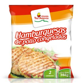 Hamburguesas-Pollo-Granja-Tres-Arroyos-166gr-1-36391