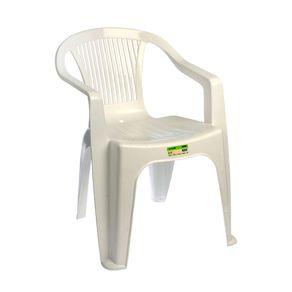 Sillon-Plastico-Belen-Garden-Life-Blanco-F81500-1-9432