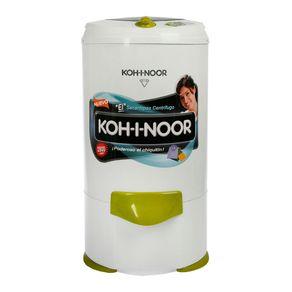 Secarropas-Koh-I-Noor-Vision-55kg-Mod-C-755-1-11615