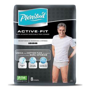 Ropa-Interior-Active-Fit-Hombre-P-M-Plenitud-8-Un-1-6940