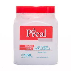 Crema-Dental-Proteccion-Anticaries-Oral-B--150-Gr-1978