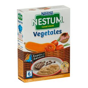 Alimento-Infantil-Zapallo-C-Zanaho-Nestum-200gr-1-19985