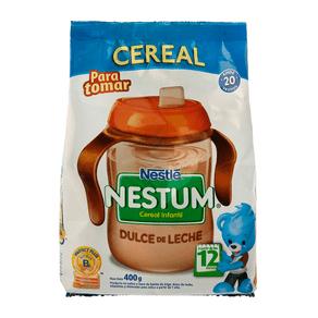 Alimento-Infantil-Cereal-Dulce-De-Leche-Nestum-400gr-1-19986