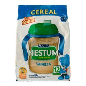 Alimento-Infantil-Cereal-Vainilla-Nestum-400gr-1-19987