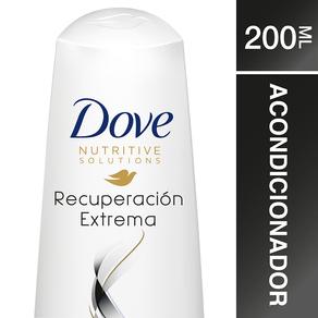 Acondicionador-Recuperacion-Extrema-Dove-200-Ml-1-25363