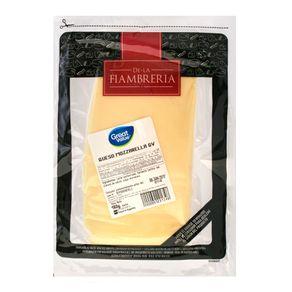 Mozzarella-Feteada-Great-Value-180-Gr-1-35489
