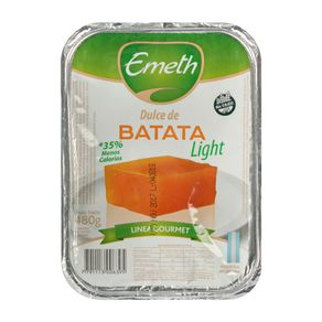 Dulce-De-Batata-Light-Emeth-480-Gr-1-36772