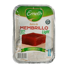 Dulce-De-Membrillo-Light-Emeth-480-Gr-1-36773