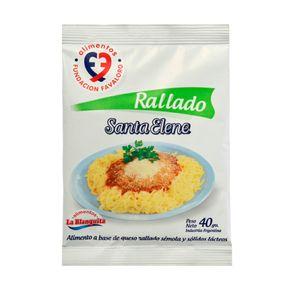 Queso-Rallado-Sanata-Elene-Favaloro-40-Gr-1-35441