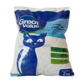 Piedras-Sanitarias-Great-Value-2-Kg-1-26683