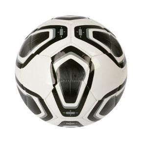 Pelota-De-Futbol-Wilson-N5-Pro-A-1-33735