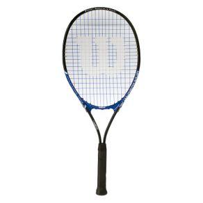 Raqueta-De-Tenis-Wilson-Junior-Aluminio-1-19889