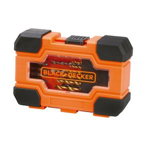 Set-De-Mechas-27-Piezas-Black---Decker-1-36872