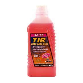 TIR-Color-Rojo-Tipo-C--12-X-950-Cc-1-36847