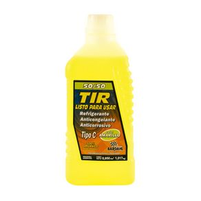TIR-Color-Amarillo-Tipo-C-12-X-950-Cc-1-36846