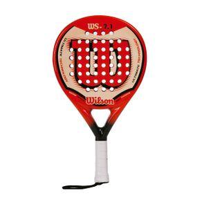Raqueta-De-Tenis-Wilson-1-31853