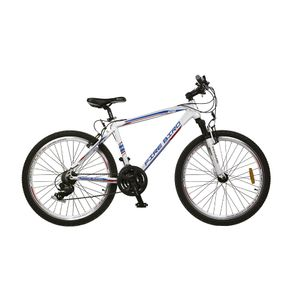 Bicicleta-Mountain-Bike-Rodado-26-1-36804