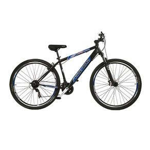 Bicicleta-Mountain-Bike-Rodado-29-1-36803