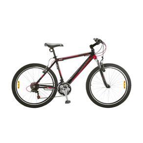 Bicicleta-Aurora-500-Asx-Roja-Y-Negra-1-36802
