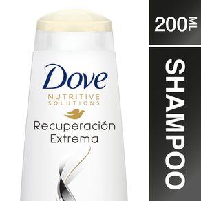 Shampoo-Recuperacion-Extrema-Dove-200-Ml-1-25355