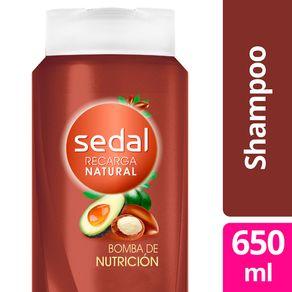 Shampoo-Bom-Nutricion-Sedal-650-Ml-1-36137