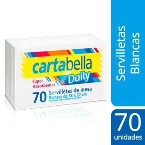 Servilleta-Blanca-Cartabella-70-Un-1-31347