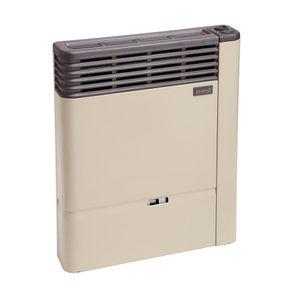 Calefaccion-Multigas-Sin-Salida-Euro-Emege-3000-Kal-Sce-3130-1-36212