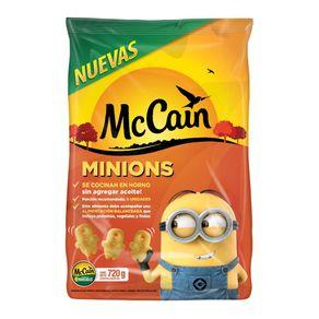 Papas-Fritas-Minions-Mc-Cain--720gr-1-36435