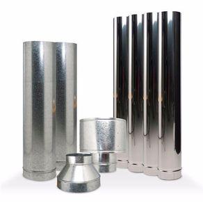 Kit-Basico-De-Instalacion-Acero-Inox-De-6--Para-Techo-1-36931
