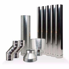 Kit-Basico-De-Instalacion-Acero-Inox-De-6--Para-Pared-1-36932