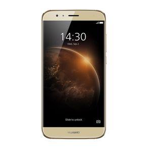 Celular-Libre-Huawei-G8-Dorado-1-36928