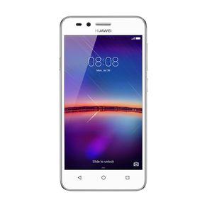 Celular-Eco-Blanco-Huawei-1-36841