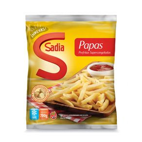 Papas-Fritas-Supercongeladas-Sadia-700g-1-36422
