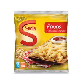 Papas-Fritas-Supercong-Sadia-1500g-1-36423
