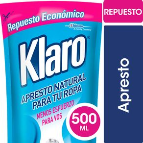 Apresto-Klaro-Repuesto-500-Ml-1-3435