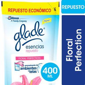 Aromatizante-Floral-Perfection-Esencias-Glade-400ml-1-7309