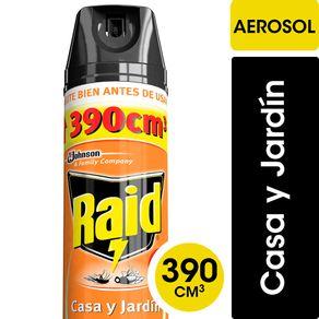 Insecticida-Aerosol-Casa-Y-Jardin-Raid-360cc-1-11346