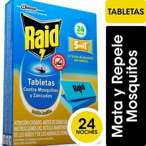 Tabletas-Insecticida-Mosquitos-Raid-24un-1-11879