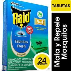 Tableta-Insecticida-Doble-Acc-Raid-4-Un-1-22580