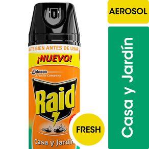 Insecticida-Aerosol-Casa-Y-Jardin-Fresh-Raid-360-Ml-1-22579