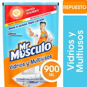 Limpiador-Multiuso-Vidrios-Repuesto-Dp-Mr-Musculo-900-Ml-1-25245
