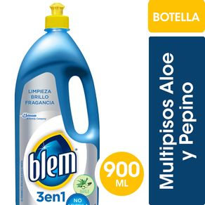 Limpiador-Blem-Pisos-3-En-1-Aloe-Y-Pepino-900ml-1-6060