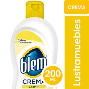 Limpiamuebles-Blem-Crema-Jazmin-200ml-1-10480