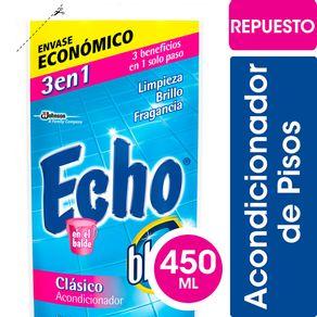 Echo-Blem-En-El-Balde-Clasico-Doy-Pack-450ml-1-10626