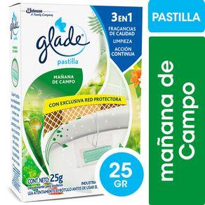 Pastilla-Mañana-De-Campo-Glade-1-25191
