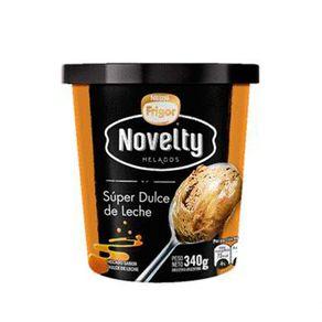 Helado-Novelty-Super-Dulce-De-Leche-Pote-400-Gr-1-37142