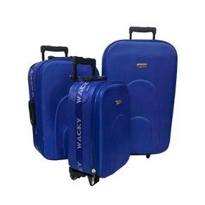 Set-X3-Better-Wacky-Azul-Francia-set-X3-Better-Wacky-Azul-Francia-1-37205