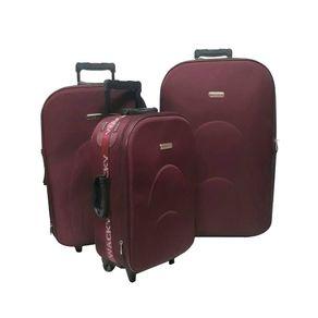 Valijas-Set-X3-Better-Wacky-Bordo-1-37206